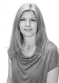 Helene Lindberg