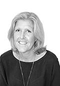 Elisabet Jakobsson, Product Manager