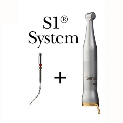 S1 system
