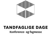 Tandfaglige Dage Copenhagen 4-5 April 2019