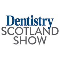 Dentistry Show Scotland Edinburgh 31 October
