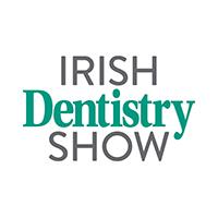 Irish Dentistry Show Dublin 29 February
