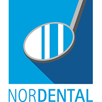 Nordental Lilleström 29-31 October