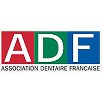 ADF Paris 25-28 November